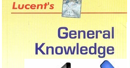 Lucent GK [Geography] MP3 Free Download - Engineers Forum | ErForum