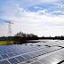 Maatregelen voor ansluiten duurzaam opgewekte energie op land