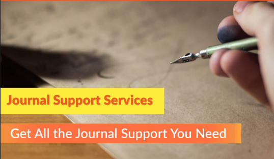 Proofreading, Editing Services for Academic Students