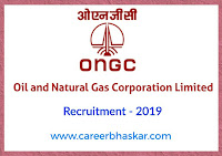 https://www.careerbhaskar.com/2019/04/ongc-oil-and-natural-gas-corporation-recruitment-2019.html