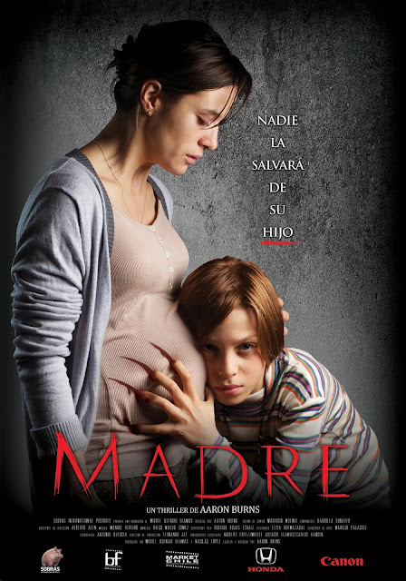 Mother (2017) ταινιες online seires oipeirates greek subs