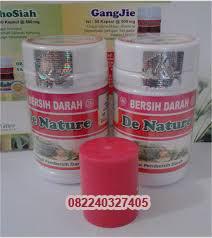 obat kulit jamur selangkangan dan alat vital