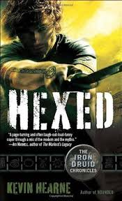 https://www.goodreads.com/book/show/9595650-hexed?ac=1&from_search=true