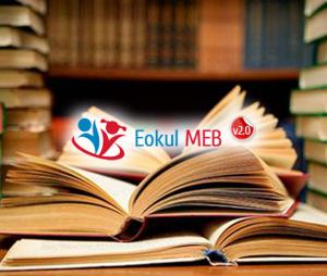 12. Sınıf Fizik Dikey Yayınları Ders Kitabı Cevapları