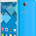 Alcatel One Touch Pop C7 7040D stock rom/firmware