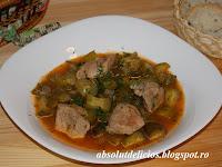 http://absolutdelicios.blogspot.ro/2015/11/mancare-de-castraveti-murati-cu-carne.html
