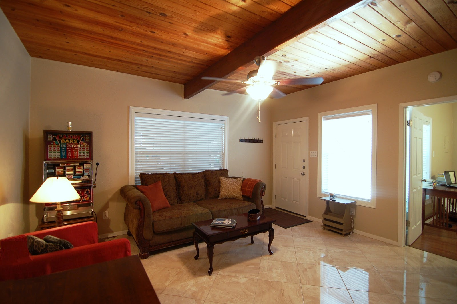 North Dallas Real Estate My Condo Remodel