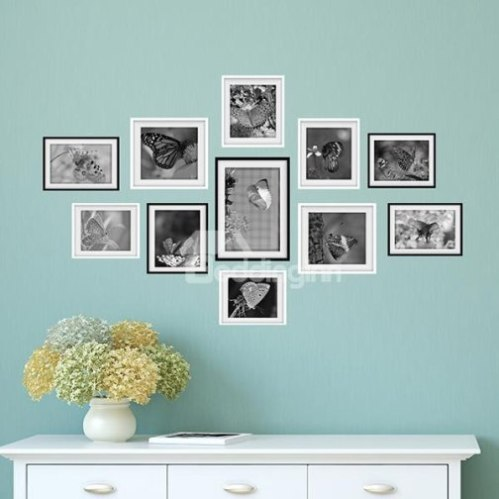 http://www.beddinginn.com/product/New-Arrival-Beautiful-Butterfly-Wall-Art-Prints-11947128.html