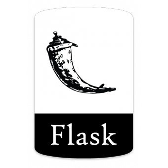 Run Flask with Debug in PyCharm