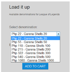 Coupon garena co id - Earthbound trading company coupons 2018