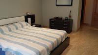 piso en venta av castellon almazora habitacion1
