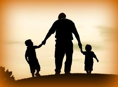 minset, 2 wasiat ayah yang perlu dipahami dengan benar