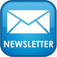 Assinatura por email