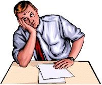 tips-mengatasi-kejenuhan-menulis-tesis