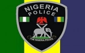 Police Officers Dismissed in Rivers
