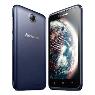 Lenovo-A526.jpg