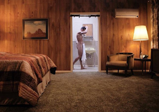 ricky-martin-aparece-desnudo