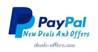Payal Rs 200 cashback offer,  Payal New loot, new deals and offers, New Loot offers , new cash back Offers, Get 25% Cash back, New loots , new deals, new offers,