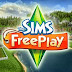 The sims freeplay hvga