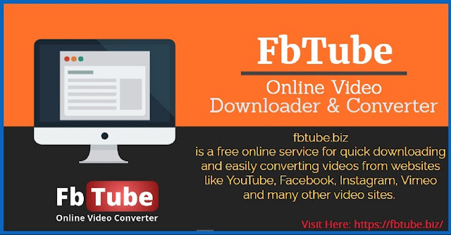 download facebook videos to mp3