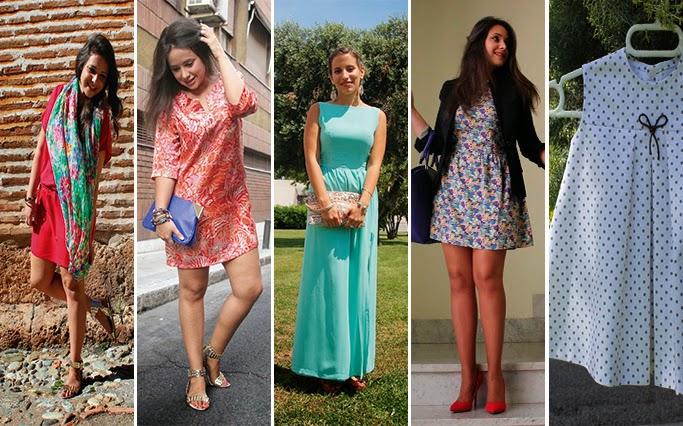5887b371ca Patrones gratis vestidos mujer - Imagui
