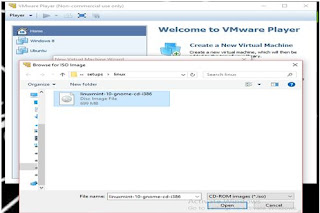 VMware player se one pc me 2 operating system install kare