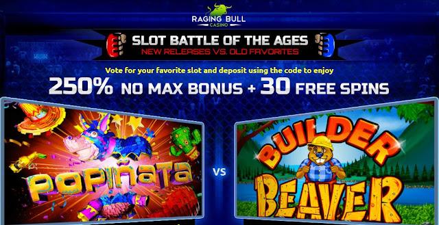 Cool Cat Casino Bonus Codes   All Cool Cat Casino Bonuses -