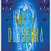 Happy Dussehra 2019 Wishes Images, Quotes, Wallpaper, Status, SMS, Messages, Photos, Pics, and Greetings