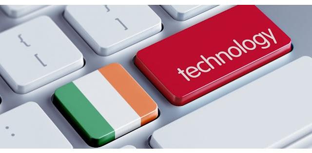 Brasileiro relata como ingressou no mercado de TI na Irlanda.