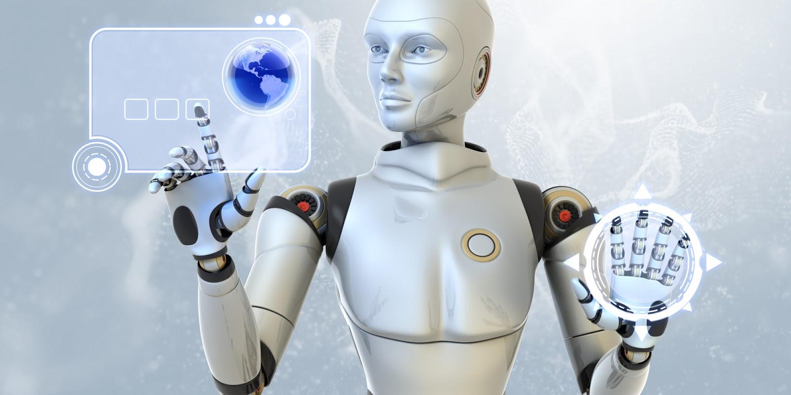 Tugas 4 Contoh Penggunaan AI Dalam Kehidupan Sehari-hari Dosen ...