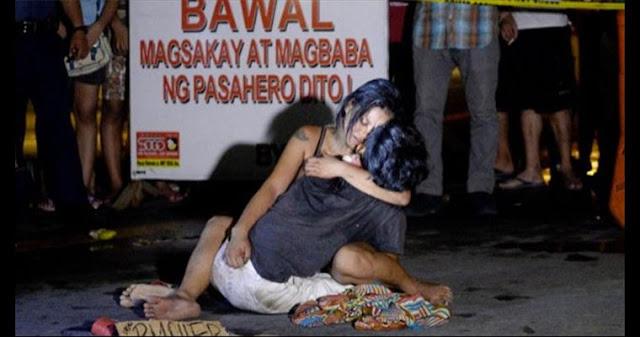 Austrian bishops, kinundena ang human rights abuses sa Pilipinas!
