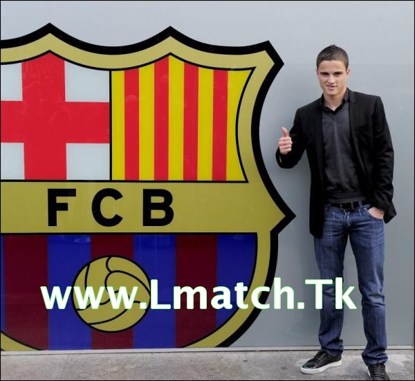afellay 2011 images