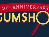 Acotar posibilidades - Una regla opcional de GUMSHOE para restringir el gasto de puntos