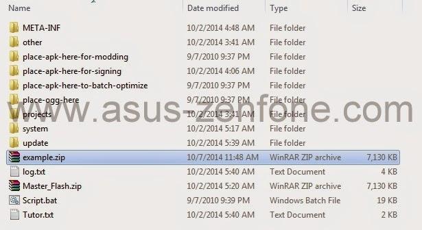Mi System Updater Apk
