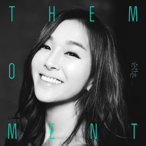 [Single] RAUN – The Moment