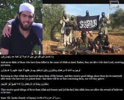 Frankrike al qaida ledaren abu zeid ar dod