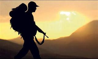Muhtaç Asker Ailelerine Yönelik Yardım