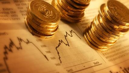 تعرف على بورصة الذهب اليوم وانخفاض ملحوظ في سعر الذهب!