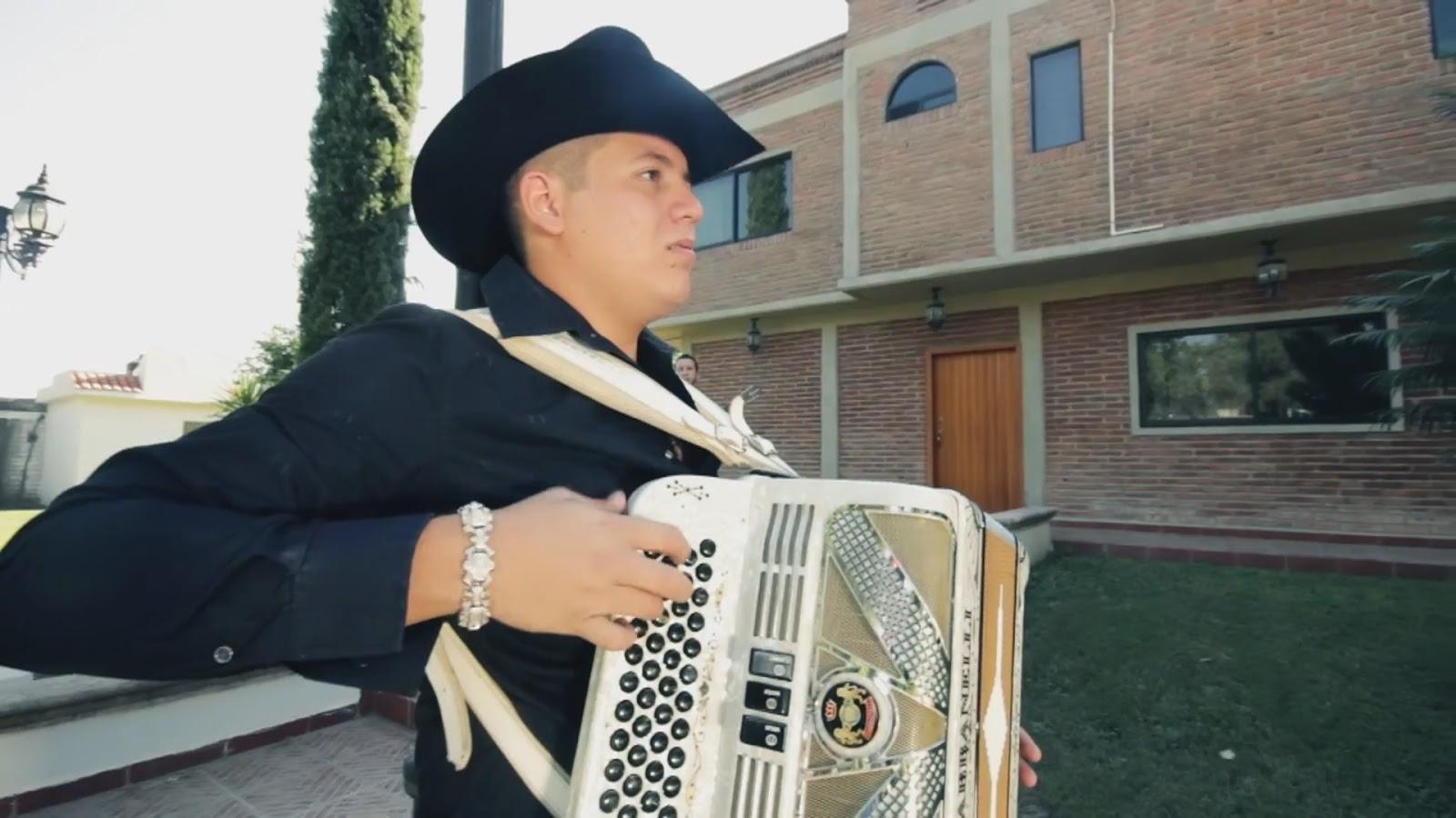 El Remmy Valenzuela - Cuanto Te Quiero (2013) (En Vivo)