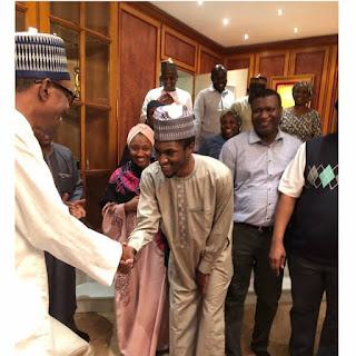 "Where Is Your Brain?"" – Fani-Kayode Asks President Buhari"