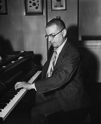 Qui A Composé Le Célèbre « Concerto Pour La Main Gauche »? : composé, célèbre, concerto, gauche, Deblocnot':, RAVEL, Concerto, Gauche, Samson, FRANÇOIS, (1959), Claude