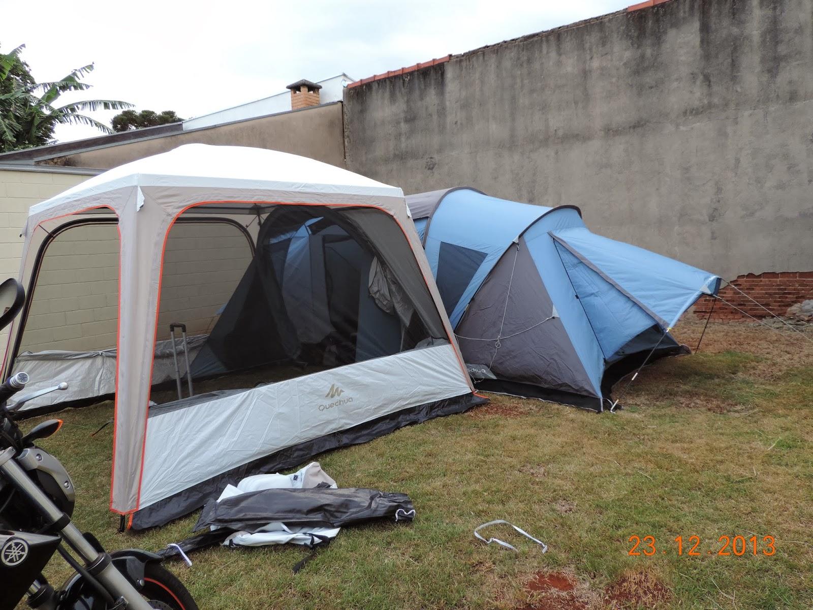 32999a672 camping   tecnologia  camping urbano (gazebo quechua fresh)