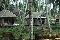 Pengertian desa swadaya desa swakarya dan desa swasembada