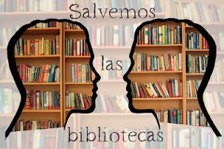 https://lacontraportadablog.blogspot.com/search/label/salvemos%20las%20bibliotecas