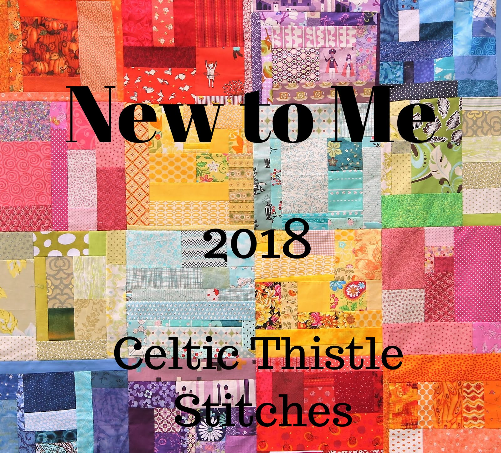 http://celticthistlestitches.blogspot.com/2018/07/painted-cloth.html