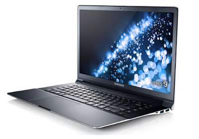 Price Laptop Samsung – List Price Laptop Samsung Latest April 2016