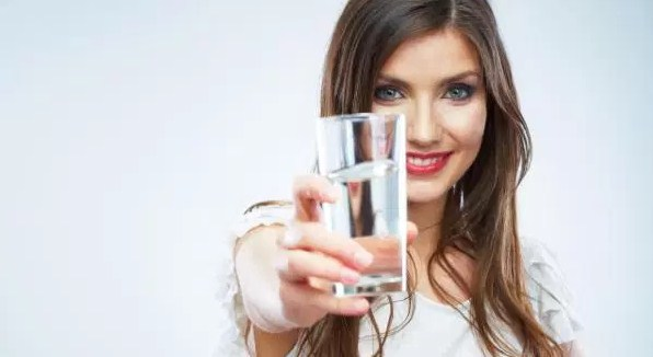 Top Ten Tips on How to Get Rid of Dark Circles