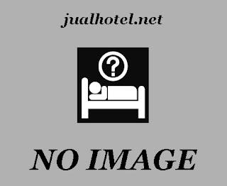 Dijual Hotel dan Resort Cisarua Bogor