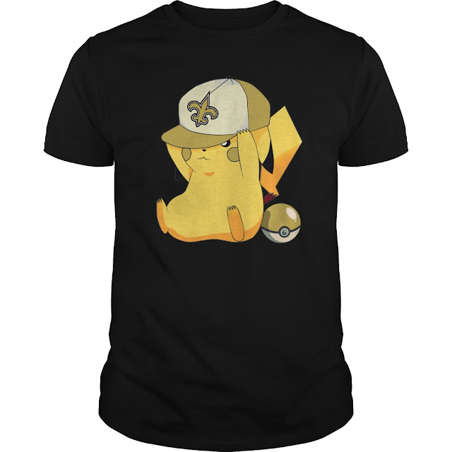 https://www.sunfrog.com/76223-New-Orleans-Saints-Pikachu-Guys-Black.html?76223