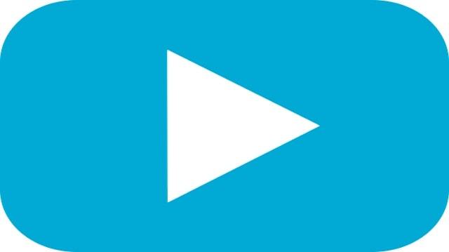 Pengembangan Promosi Online Melalui Audio-visual